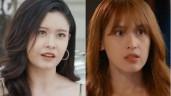 Trói Buộc Yêu Thương: Tú Vi tự sát vì chồng trơ trẽn ngoại tình với Trương Quỳnh Anh