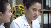 """""""Rổ sạn"""" phim Việt làm ngành y dậy sóng: Mới phơi nhiễm HIV đã hoảng hốt cách ly 2 ngày"""