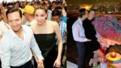 """Những điều lãng mạn đến """"tan chảy"""" Kim Lý công khai làm khiến Hồ Ngọc Hà khóc vì hạnh phúc"""