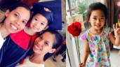 Con gái Mai Phương muốn gọi cô bảo mẫu là mẹ nhưng bị từ chối