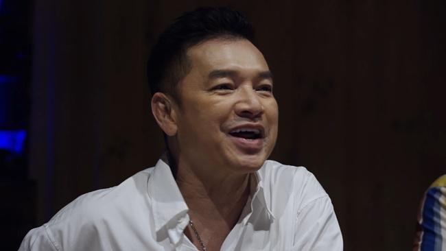 Chồng Thu Trang cùng Quang Minh đi nuôi amp;#34;sugar babyamp;#34; trong phim 18+ ngập cảnh nóng - 6