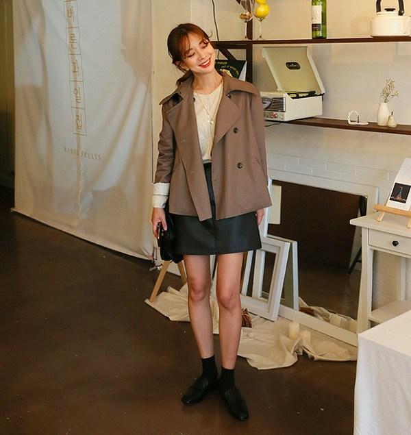 Hà Nội chuyển rét, nàng muốn mặc ấm và xinh cứ amp;#34;tăm tiaamp;#34; mấy kiểu trang phục này là chuẩn - 5
