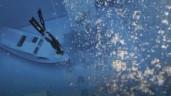 Bất ngờ bể bơi sâu nhất thế giới chứa cả tàn tích của người Maya