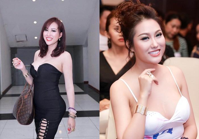3 năm sau ly hôn: Phi Thanh Vân mua thêm nhà 10 tỷ, Bảo Duy vỡ nợ đòi tự tử - 5
