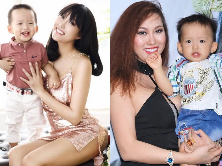 3 năm sau ly hôn: Phi Thanh Vân mua thêm nhà 10 tỷ, Bảo Duy vỡ nợ đòi tự tử - 6