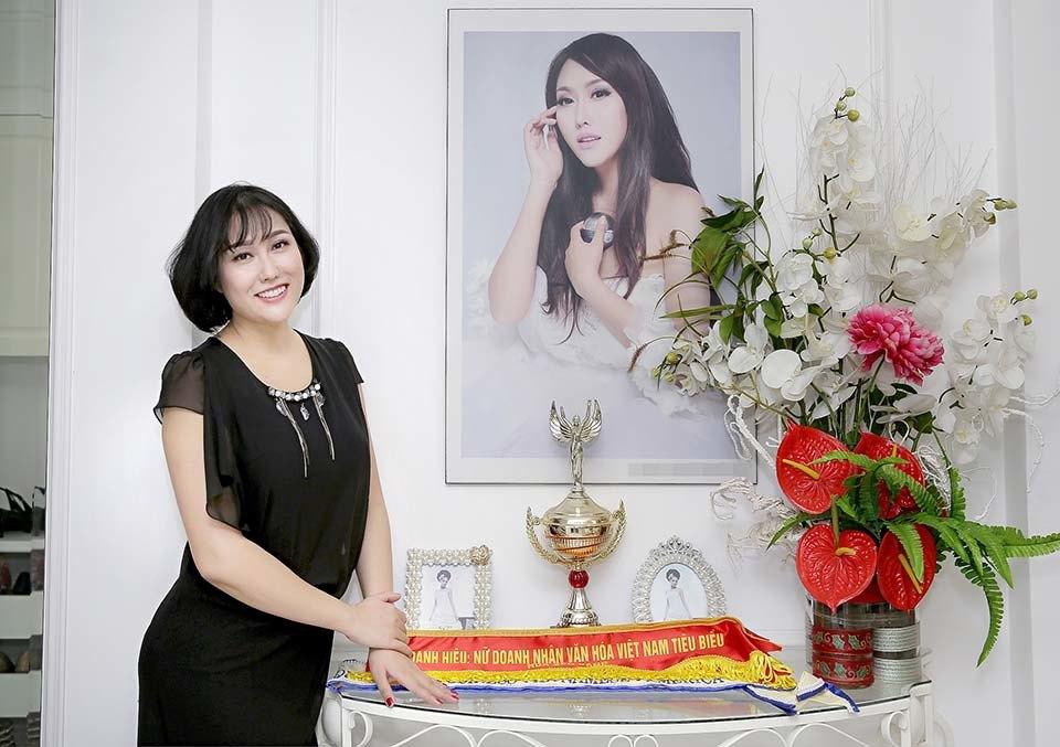 3 năm sau ly hôn: Phi Thanh Vân mua thêm nhà 10 tỷ, Bảo Duy vỡ nợ đòi tự tử - 8