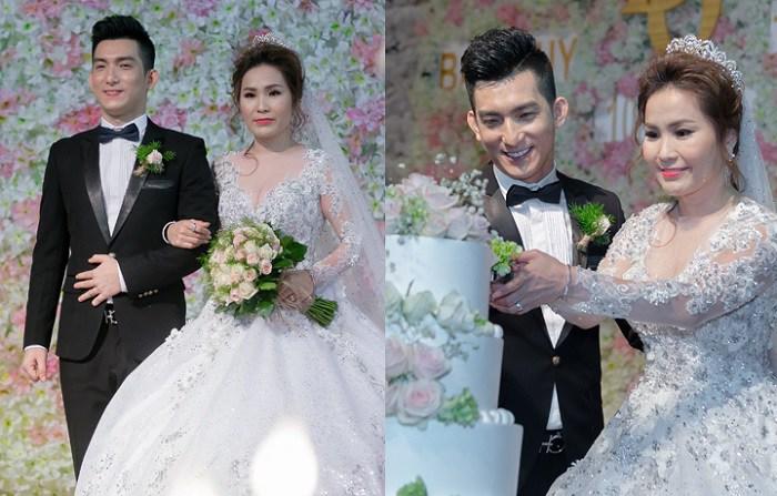 3 năm sau ly hôn: Phi Thanh Vân mua thêm nhà 10 tỷ, Bảo Duy vỡ nợ đòi tự tử - 9