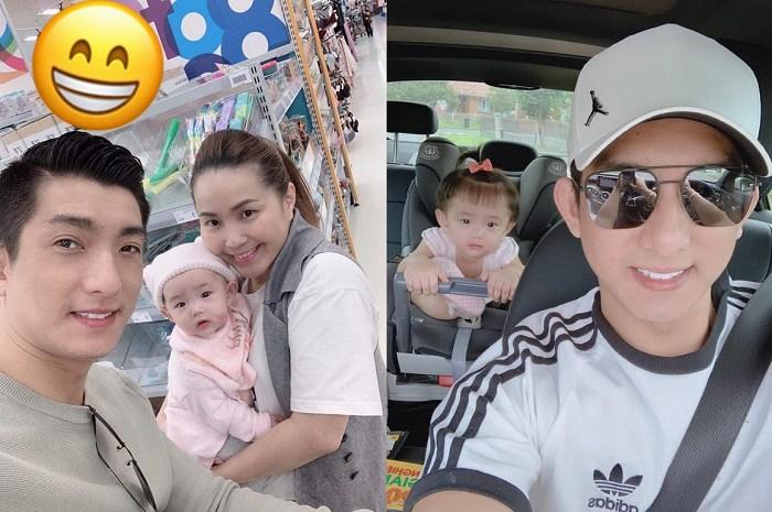 3 năm sau ly hôn: Phi Thanh Vân mua thêm nhà 10 tỷ, Bảo Duy vỡ nợ đòi tự tử - 11