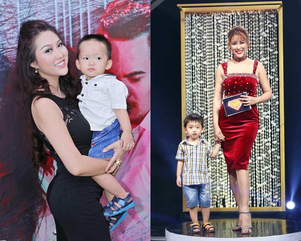 3 năm sau ly hôn: Phi Thanh Vân mua thêm nhà 10 tỷ, Bảo Duy vỡ nợ đòi tự tử - 7