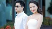 """Hé lộ thông tin về gia thế """"khủng"""" của vợ sắp cưới Phan Thành"""