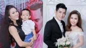 3 năm sau ly hôn: Phi Thanh Vân mua thêm nhà 10 tỷ, Bảo Duy vỡ nợ đòi tự tử