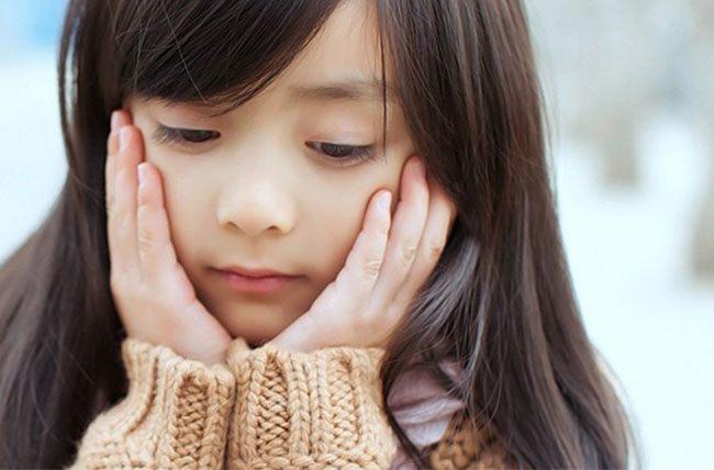 """Bản sao nhí mỹ nhân Vbiz: """"Tiểu Hồ Ngọc Hà"""" mang nhan sắc lai, có bé đẹp như Hoa hậu - 5"""