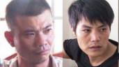 Clip toàn cảnh vụ mẹ thuê người bắt cóc con gái: 7 người bị khởi tố