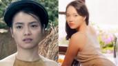 Sau 3 năm, cô gái đẹp nhất phim Việt mặc áo yếm không nội y giờ ra sao?