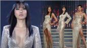 """Từng được hô tên """"Hoa hậu Chuyển giới đẹp nhất Thái Lan"""", Nong Poy giờ mờ nhạt nhan sắc"""