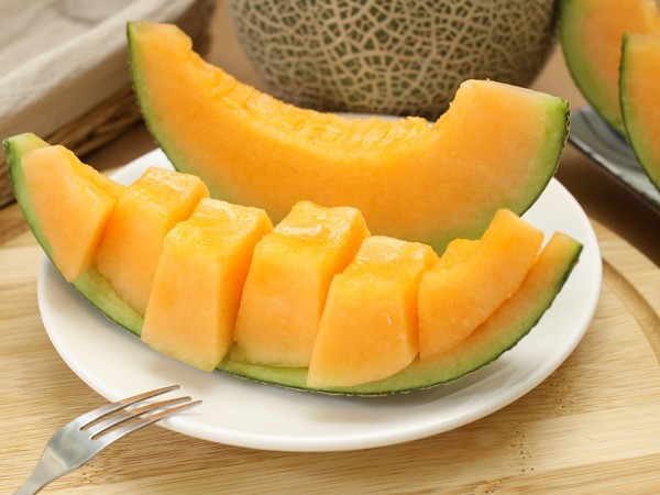3 loại quả không ngọt nhưng khiến đường trong máu tăng vọt và 4 loại gây tăng cân hơn thịt - 3