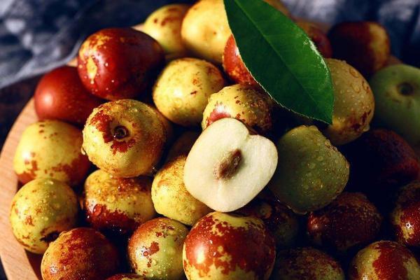 3 loại quả không ngọt nhưng khiến đường trong máu tăng vọt và 4 loại gây tăng cân hơn thịt - 5