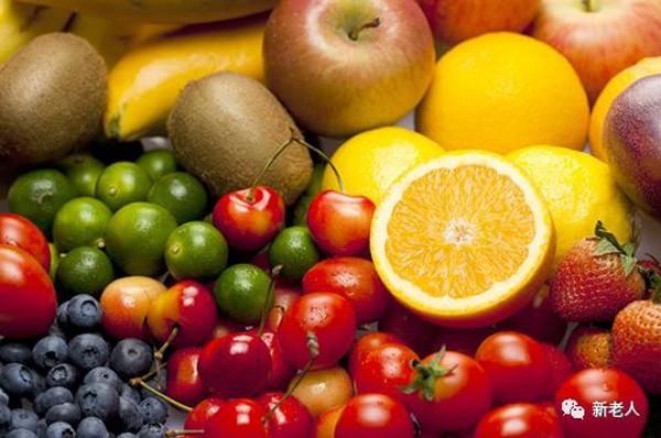 3 loại quả không ngọt nhưng khiến đường trong máu tăng vọt và 4 loại gây tăng cân hơn thịt - 6