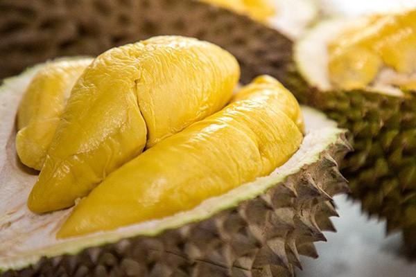 3 loại quả không ngọt nhưng khiến đường trong máu tăng vọt và 4 loại gây tăng cân hơn thịt - 4