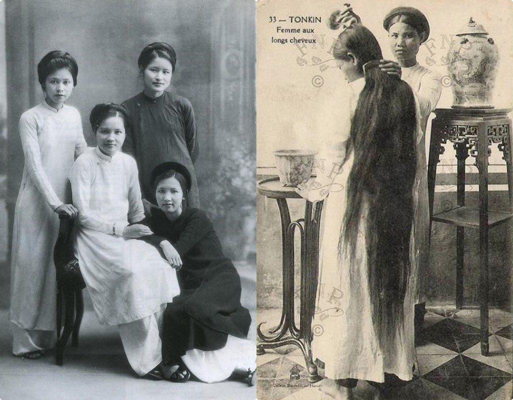 Lâm chung tuổi 92, Từ Dũ Thái hậu đẹp ngỡ ngàng: bí thuật dưỡng nhan ngàn năm vẫn lưu truyền - 6