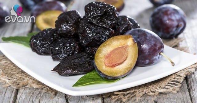 Ăn gì hết táo bón? 13 thực phẩm giúp đường ruột trơn tru