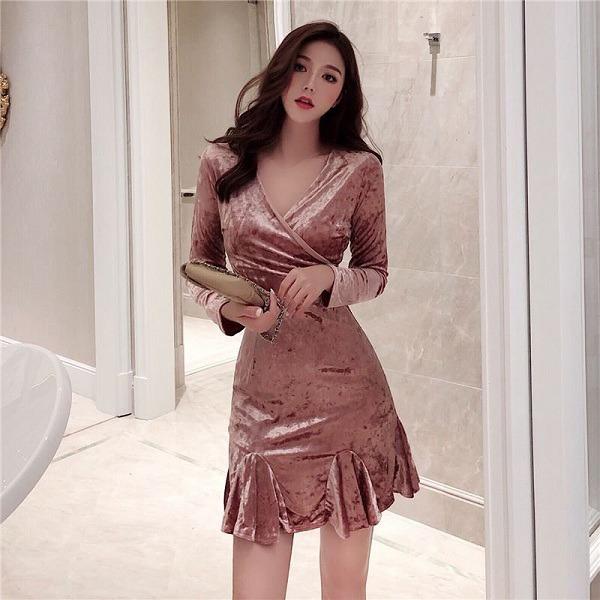Đây là cách hội gái xinh toả sáng dịp lễ hội, nàng ghim ngay còn kịp sắm váy áo - 15