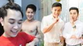 """""""Vua hát nhép Việt Nam"""" yêu trai đẹp kém 8 tuổi: Muốn có con, không quan trọng giấy kết hôn"""