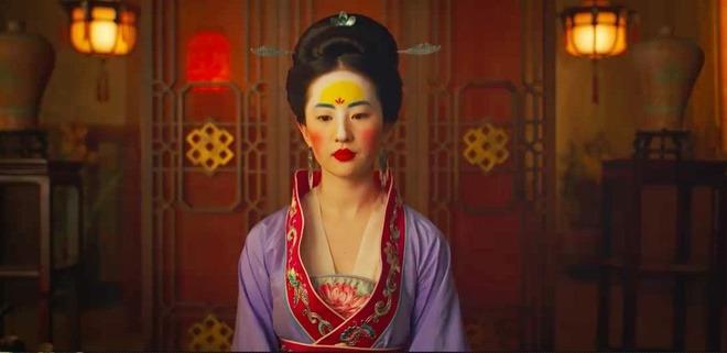 Chia tay Song Seung Hun 3 năm, Lưu Diệc Phi mặc váy cưới, amp;#34;thần tiên tỷ tỷamp;#34; sẽ kết hôn? - 10
