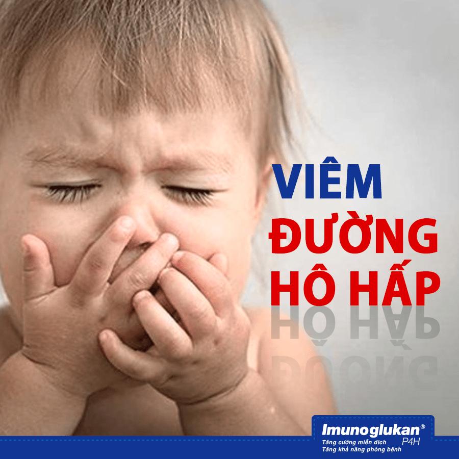 5 bệnh giao mùa thường gặp ở trẻ và cách phòng tránh - 3