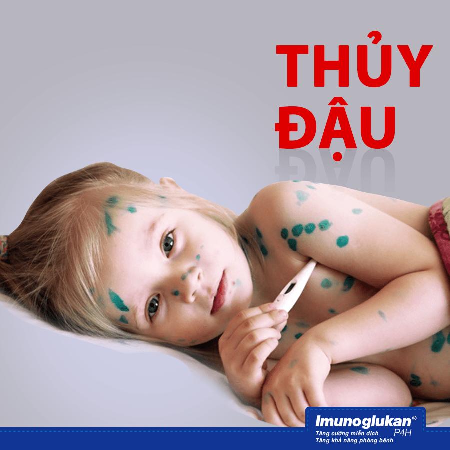 5 bệnh giao mùa thường gặp ở trẻ và cách phòng tránh - 5