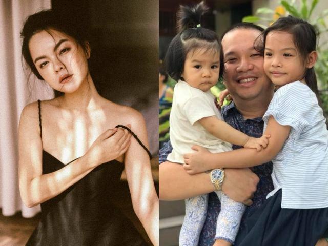 2năm sau ly hôn: Phạm Quỳnh Anh tậu nhà bạc tỉ, Quang Huy thắng lớn khi sản xuất phim