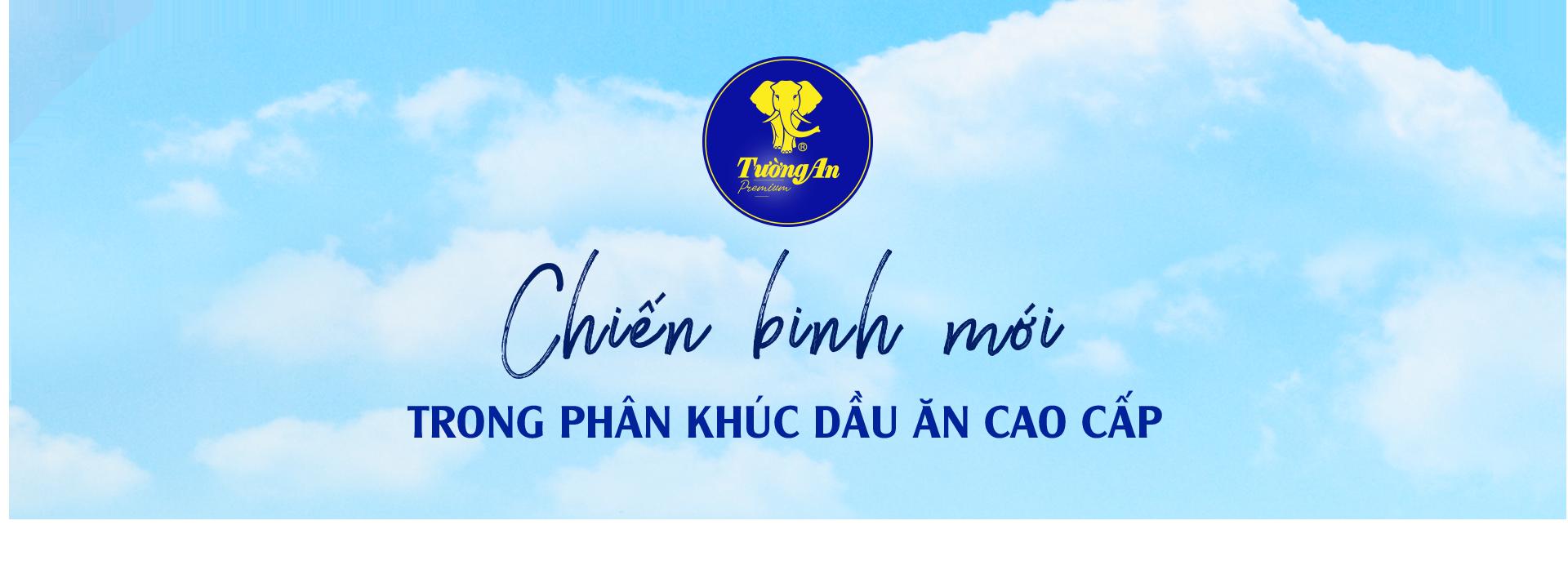 Hành trình tự hào của thương hiệu Dầu đậu nành đầu tiên tại Việt Nam - 9