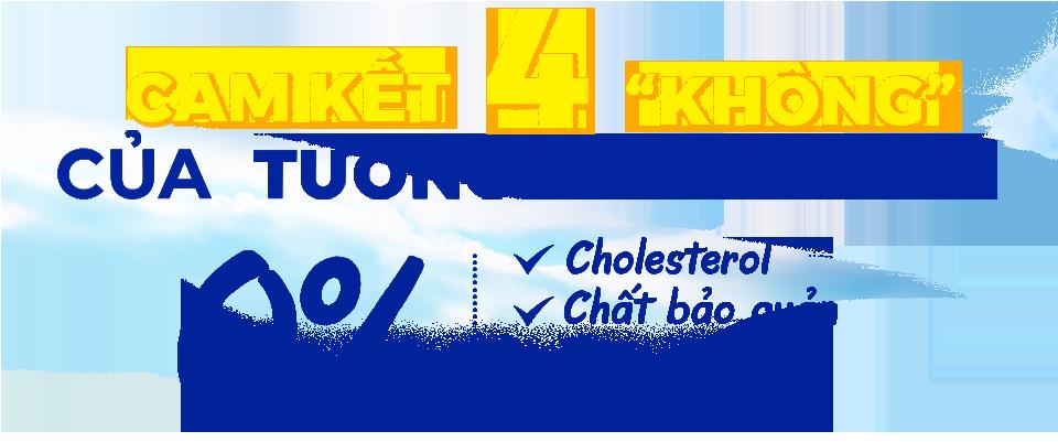 Hành trình tự hào của thương hiệu Dầu đậu nành đầu tiên tại Việt Nam - 15