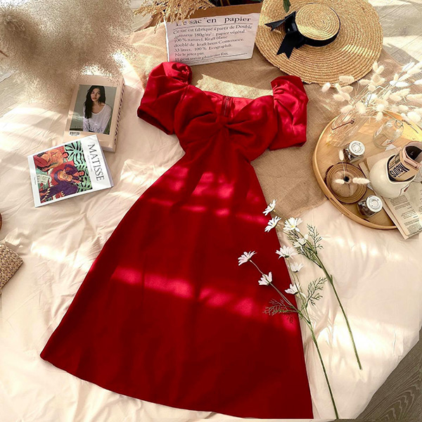 Thời trang nữ Violet – Địa chỉ nổi tiếng của tín đồ thời trang Sài thành - 1