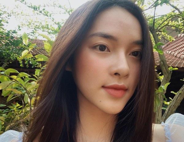 Xinh đẹp tuyệt trần, bạn gái của thiếu gia nhà tỷ phú Việt vẫn bị loại thẳng tại HHVN - 9