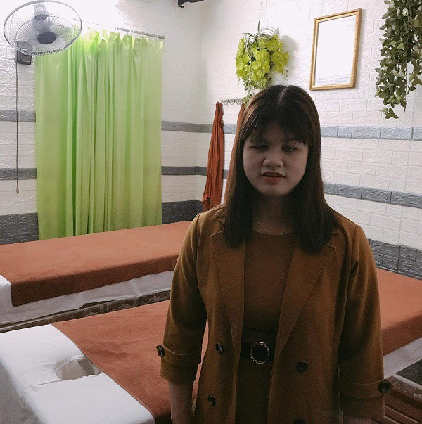 anh9 1607776227 773 width600height603