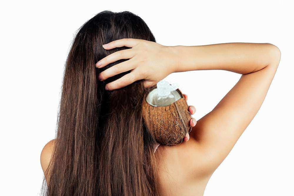 Mải mê để tóc dài suôn thẳng, Hiền Thục vừa đổi kiểu xoăn bồng bềnh càng trẻ ngỡ ngàng - 9