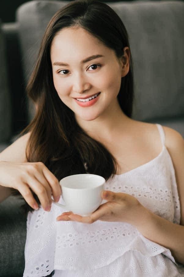 Bảo Thanh-Lan Phương đọ sắc đẹp như nữ thần, nhưng nhìn mãi khó phân biệt ai là ai - 9