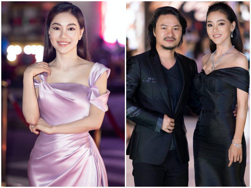 """U40 trẻ như U20, """"Bà trùm Hoa hậu"""" Phạm Kim Dung trụ nhan nhờ 3 bí quyết vàng - 5"""
