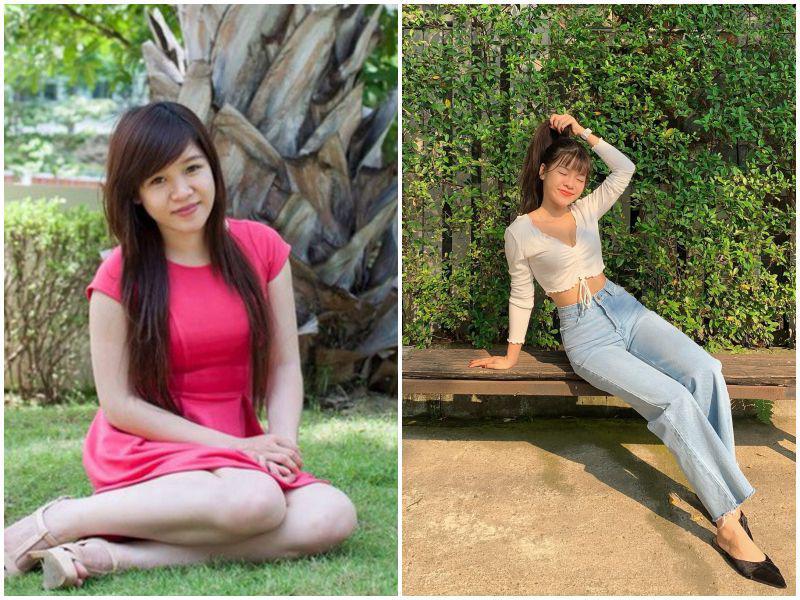 """Sang Thái gặp người yêu, bạn gái Lâm Tây """"bày binh bố trận"""" trong phòng cách ly để tập luyện - 6"""