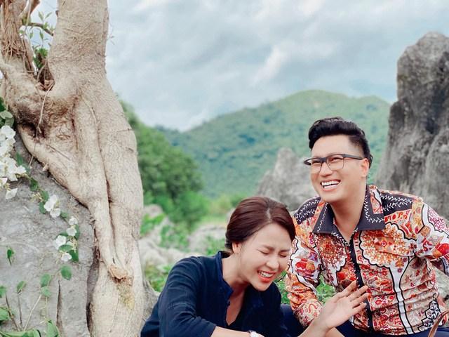 Tá hỏa vì Việt Anh trồi sụt cân nặng chỉ vài tập phim, CĐM tràn vào hỏi xin bí kíp - 4