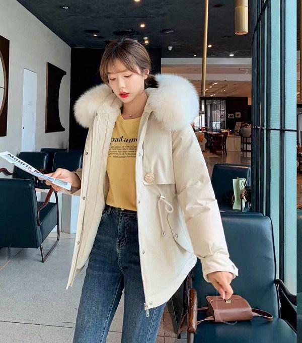 Ngày rét đậm Hà Nội đáng sắm nhất là 4 kiểu áo khoác này, nàng mặc kiểu gì cũng đẹp - 11