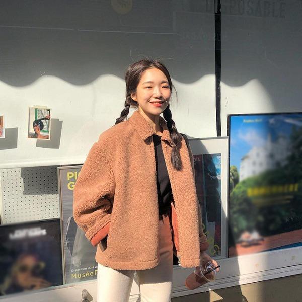 Ngày rét đậm Hà Nội đáng sắm nhất là 4 kiểu áo khoác này, nàng mặc kiểu gì cũng đẹp - 13
