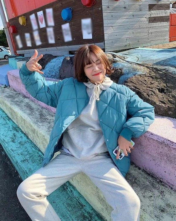 Ngày rét đậm Hà Nội đáng sắm nhất là 4 kiểu áo khoác này, nàng mặc kiểu gì cũng đẹp - 6