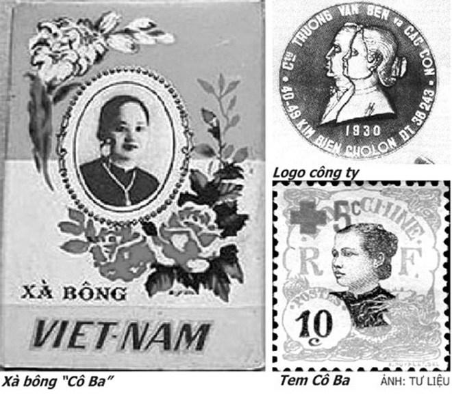 Chân dung hoa hậu đầu tiên của Sài Gòn và số phận nghiệt ngã khiến bao người xót thương - 4