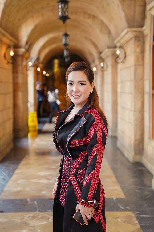 """Chia sẻ của Ths. Nhà báo Đặng Gia Bena trước thềm CK """"HH Doanh nhân Việt Nam Toàn cầu 2020"""" - 2"""