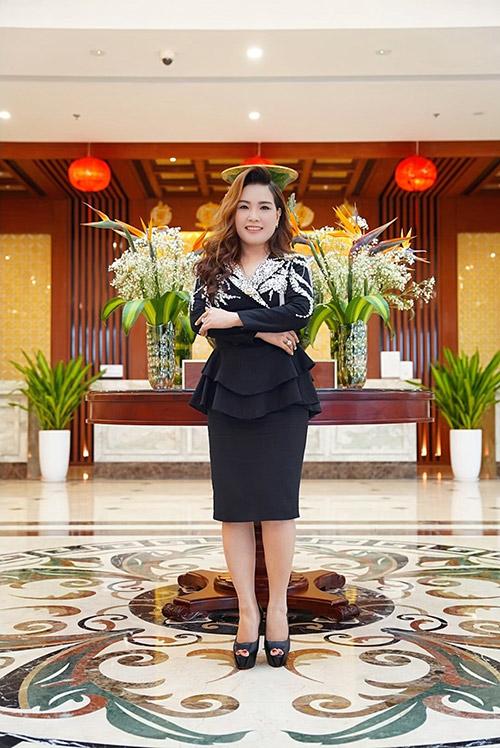 """Chia sẻ của Ths. Nhà báo Đặng Gia Bena trước thềm CK """"HH Doanh nhân Việt Nam Toàn cầu 2020"""" - 3"""