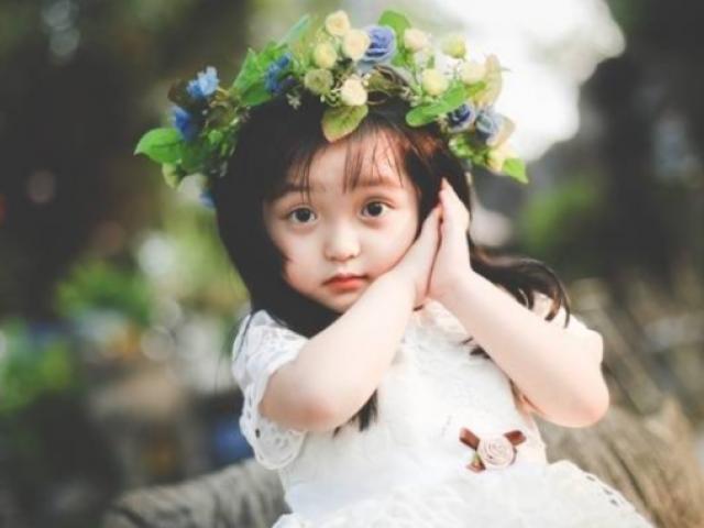 Đặt tên con gái họ Hoàng năm 2021 Tân Sửu hay và ý nghĩa