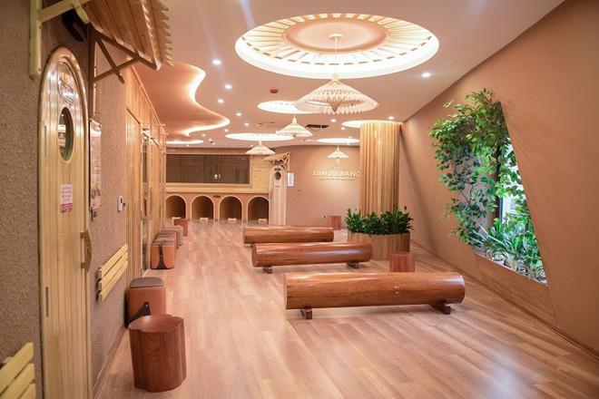 Thẩm mỹ viện Bích Hòa – Nơi uy tín gửi trao vẻ đẹp hoàn mỹ - 5
