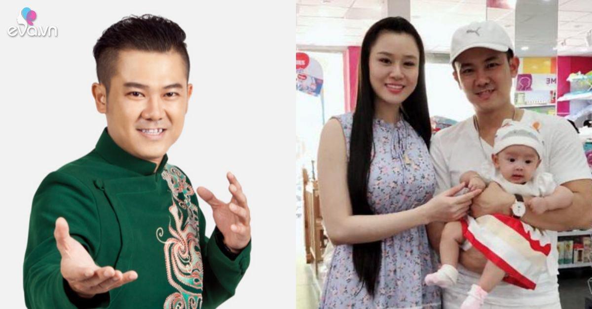 Bạn bè kể về Vân Quang Long trước khi qua đời: Bê từng viên gạch để kiếm tiền nuôi con